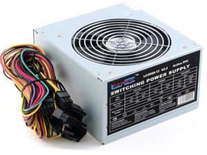 Slika LC Power 500W LC500H-12 v2.2