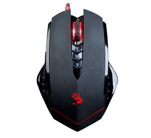 Slika A4Tech Bloody V8M Gaming Mouse