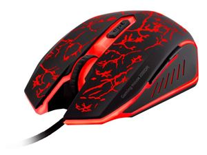 Slika Tracer gaming Ghost LE Avago5050