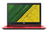 Slika Acer Aspire A315-31-C2GY Red